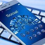 Cum pot influenţa Reţelele Sociale evoluţia unui business