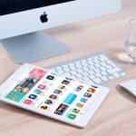 Cum asiguri sustenabilitatea unui business prin intermediul rețelelor sociale