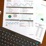 Factori esențiali pentru succesul unei afaceri pe termen lung