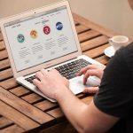 Impactul rețelelor sociale în evoluția unui business