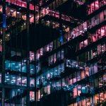 Impactul fiscalității în succesul unei afaceri