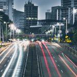 Cum văd lumea de business transformată în următorii 10 ani