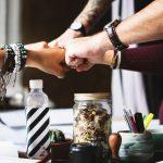 Satisfacția de a conduce propria afacere e cea mai importantă